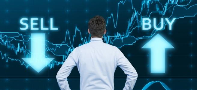 10 Chiến lược giao dịch Forex tốt nhất. – Cộng Đồng Trader Việt